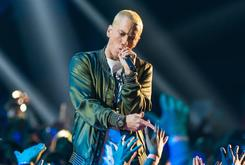 Eminem's Daughter Hailie Graduates High School With Top Honors