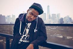 """Curren$y Reveals Ab-Soul, French Montana, Wiz Khalifa & More Featured On """"Pilot Talk 3"""""""