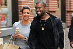 Kanye West And Kim Kardashian Buy $20 Million Mansion