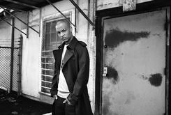 """T.I. Announces Release Date For """"Paperwork: The Motion Picture"""" [Update: Official Artwork Revealed]"""