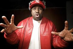 YMCMB Partners With Funkmaster Flex For New App & Website