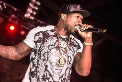 50 Cent Alleges That Olivia Used To Sleep With Missy Elliott