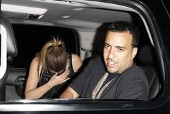 Khloe Kardashian Reportedly Breaks Up With French Montana