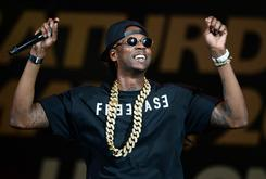 A3C Festival Line-Up Includes 2 Chainz, The LOX, B.o.B & More