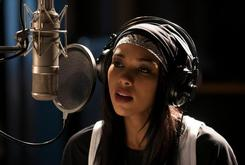 Aaliyah Biopic To Premiere In November