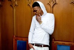 August Alsina Was In A Coma For Three Days