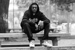 """Vince Staples Reveals """"Hell Can Wait"""" EP Artwork, New Release Date [Update: Tracklist Revealed]"""