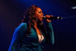 Rah Digga Responds To Iggy Azalea, Hip-Hop Media