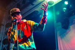 """Chance The Rapper & The Social Experiment Announce New Project """"Surf"""""""