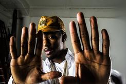 King Los Announces New Deal With RCA, Debut Album Executive Produced By Diddy