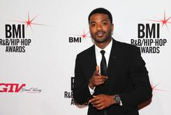 Ray J May Be Moving Into Kanye West & Kim Kardashian's Neighborhood