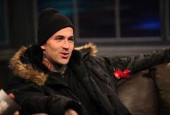 "Yelawolf Speaks On The Making Of ""Love Story"""