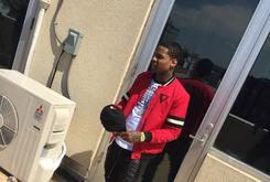 Lil Durk Reflects On The Death Of His Manager