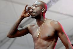 """Freddie Gibbs Previews New Gucci Mane Collab, Says New Album """"On The Way"""""""