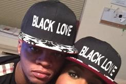 "Papoose & Remy Ma To Join Cast Of ""Love & Hip-Hop"""