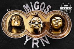 """Review: Migos' """"Yung Rich Nation"""""""