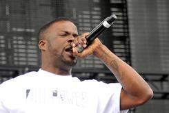 Jay Rock Announces Album Title