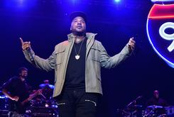 "Jeezy Announces ""Church In These Streets"" Intimate Concert Series"