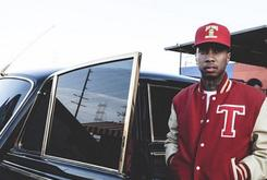 Tyga Reveals New Mixtape Title & Artwork