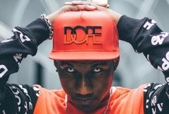 """Hopsin Says Funk Volume Is """"Officially Dead"""""""