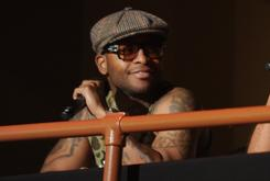 """Royce Da 5'9"""" Releases Tracklist For """"Layers"""""""
