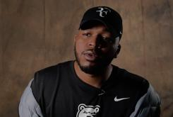 Quentin Miller Details His Working Relationship With Drake