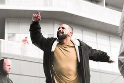 Drake Joins Forbes Five List As One Of Hip-Hop's Wealthiest Members