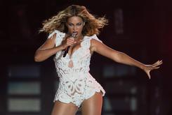 Beyoncé Offers Support In Overturning North Carolina's Anti-LGBTQ Law