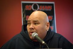 Fat Joe Claims Biggie Was Talking About Anthony Mason In 'I Got A Story To Tell'