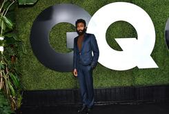 Donald Glover Links To Mysterious App With Countdown