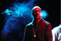 """Check Out The Full Tracklist For Snoop Dogg's Upcoming """"Cool Aid"""" Album"""