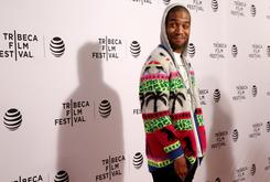 "Kid Cudi To Join Cast Of ""Empire"" In Third Season"