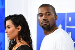Adidas CEO Speaks About Kanye West's Influence On The Brand's Success