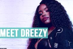Meet Dreezy: The New Queen of Chicago's Southside & Beyond