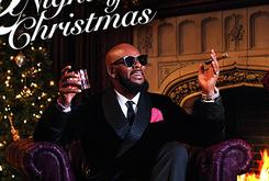 R. Kelly Is About To Drop A Christmas Album