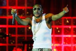 Further Details Surrounding Shawty Lo's Death Revealed In Autopsy Report