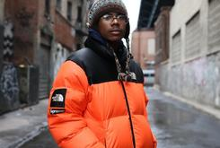 Check Out The North Face X Supreme 2016 Fall/Winter Collection