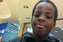 "15-Year-Old Black Teen Killed By Remorseless White Man Who Called Him ""Another Piece Of Trash"""