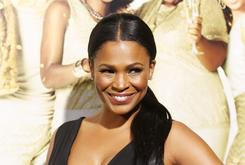 """Nia Long Joining Cast Of """"Empire"""""""