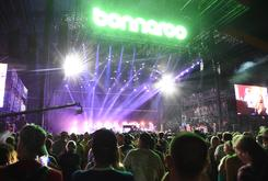 Chance The Rapper And The Weeknd To Headline Bonnaroo 2017