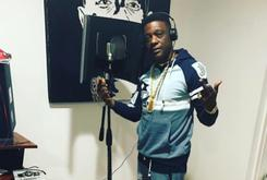 Boosie Badazz Says Lyrics No Longer Matter In Today's Rap Game