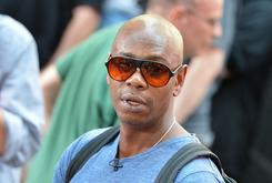 Dave Chappelle Honors Charlie Murphy At John Mayer Show