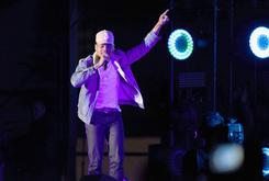 Chance The Rapper Added To Bonnaroo SuperJam Lineup