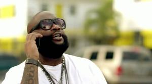 "DJ Khaled Feat. Rick Ross, Plies, Lil Wayne & T-Pain ""Welcome To My Hood"" Video"