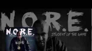 """P.A.P.I. (NORE) Feat. Reks """"Jesus Take The Wheel"""" Video"""