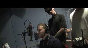 "Mike Posner Feat.  T. Mills, Sammy Adams & Niykee Heaton ""We Own It (Remix) "" Video"