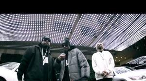 "Tha Dogg Pound Feat. Snoop Dogg ""L.A. Here's 2 U"" Video"