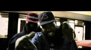 """Rick Ross Feat. Stalley  """"Love Sosa (Freestyle)"""" Video"""