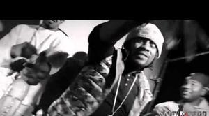 """Torch Feat. Meek Mill, Wale, Gunplay, Stalley & Young Breed """"Slow Down"""" Video"""