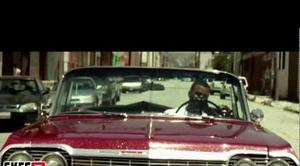 """Warren G Feat. Nate Dogg & The Game """"Party We Will Throw"""" Video"""